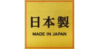 アイコン:日本製