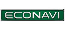 アイコン:エコナビ